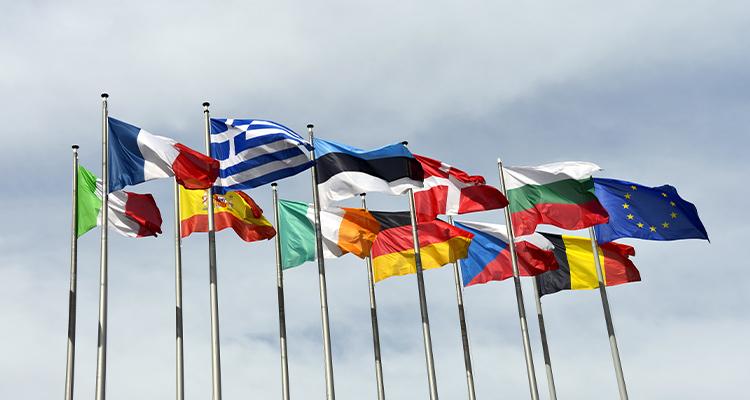 Europäisches Parlament verabschiedet Resolution über Cannabis