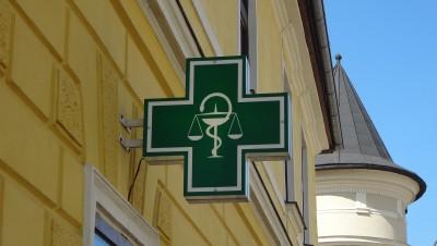 cbd öl apotheke