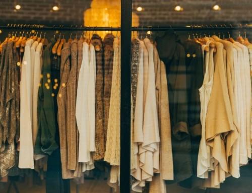 Hanf Kleidung – weg vom Öko-Image hin zu Fair Fashion