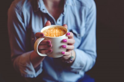 Kaffee Nebenwirkungen vermeiden