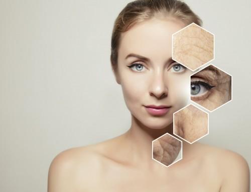 Wie man CBD auf der Haut anwendet (topisches CBD)