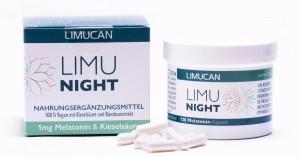 Limucan LIMUNIGHT