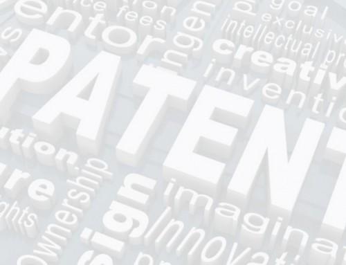 7 Gründe warum es ein Patent für CBD gibt