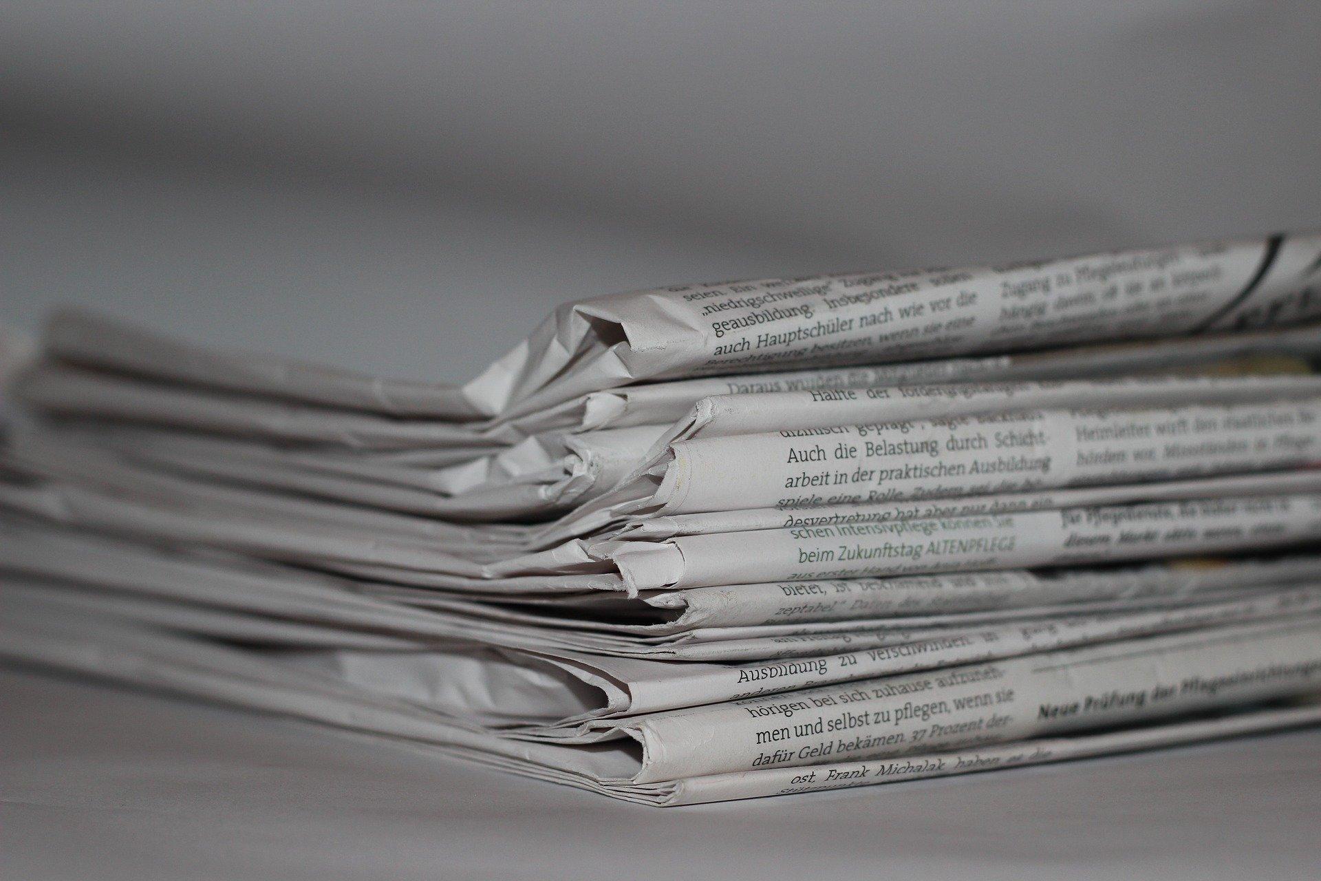 Neuigkeiten aus der CBD-Branche